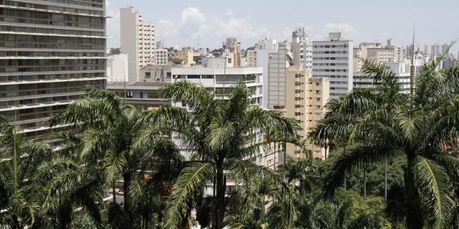 Região Metropolitana de Campinas terá inventário de emissões de gases de efeito-estufa