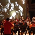 Banda da Corporação Musical dos Homens de Cor: a cidade é de todos