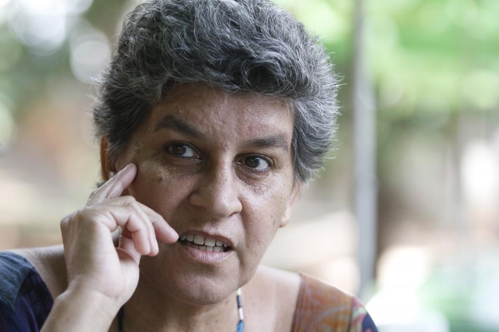 Isabel: Brasil tem papel histórico e cultural muito importante na África, e deve ter cuidado com postura neocolonial