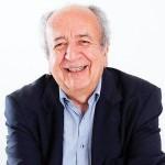 Bernardo Toro, um dos grandes nomes da educação na América Latina (Foto Divulgação)