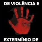 Imagem da Unipop para a mensagem sobre chacina no Pará