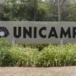 Unicamp criou força-tarefa em dezembro e agora está em rede com USP e Unesp contra zika (Foto Martinho Caires)
