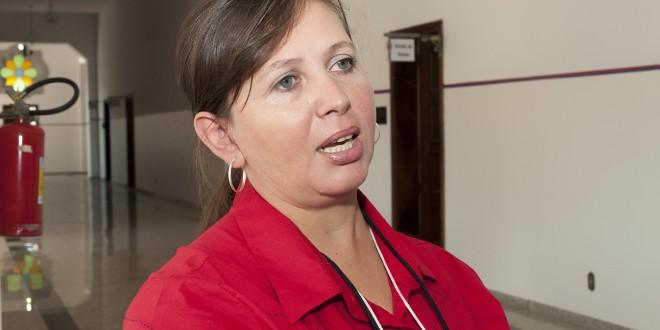 Ruanda, Rússia, Paraguai: a diversidade do acolhimento familiar