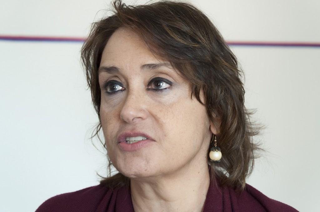 Claudia Cabral: importância do fortalecimento das comunidades, das redes locais, para consolidar o acolhimento