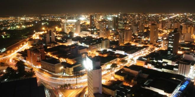 Campinas recebe Prêmio Cidades Sustentáveis na Câmara dos Deputados