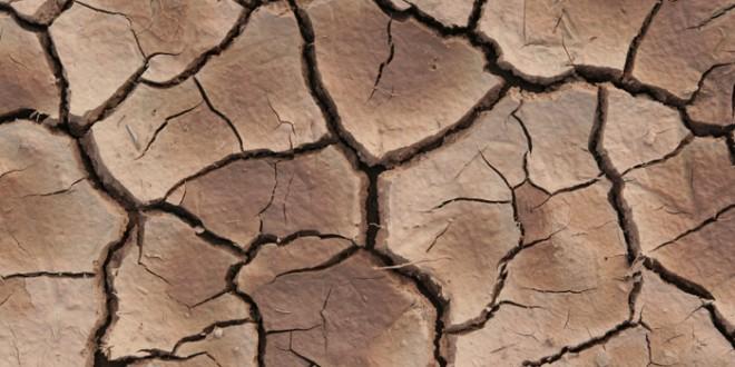 Crise hídrica, ODS, solo, última chance para o clima: o ambiente em 2015