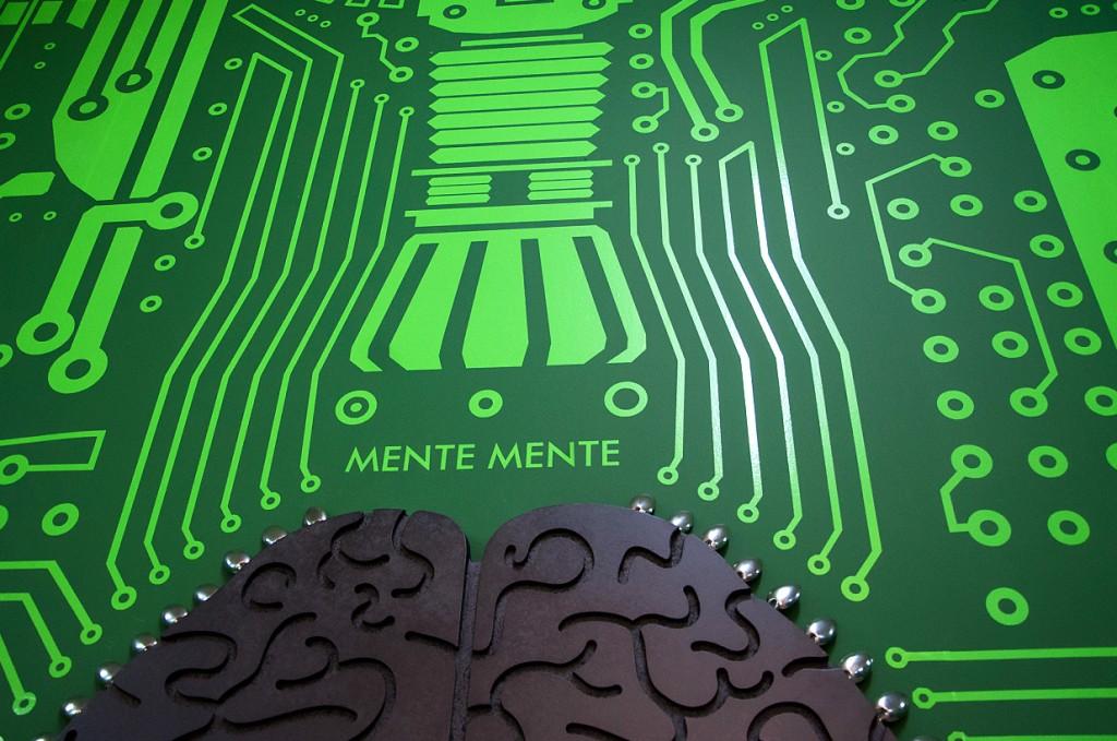 Circuitos fica até sexta-feira, dia 19, em Caieiras, na Região Metropolitana de São Paulo