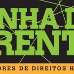 A Plataforma DHESCA reúne algumas das principais organizações de defesa dos direitos humanos no Brasil