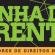 """Cúpula do Clima: relatório denuncia violações de direitos por """"economia verde"""" no Acre"""