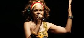 Com homenagem a Ilcéi Mirian, City Banda faz tributo ao samba de raiz