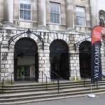 O King´s College, de Londres, é uma das principais universidades do mundo (Foto Divulgação)