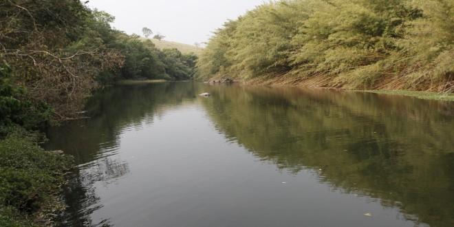 Projeto de barragens que vão inundar áreas de Campinas, Pedreira e Amparo foi protocolado