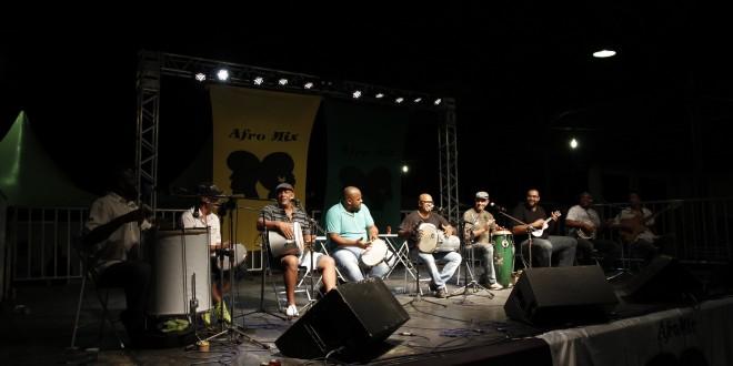 Nos cem anos do samba, Campinas escreve capítulos de alegria e resistência