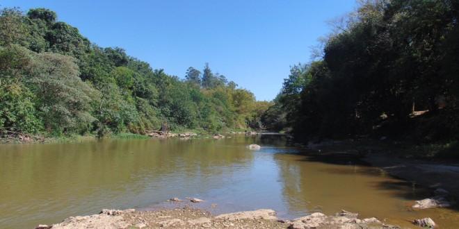 Região Metropolitana de Campinas levará debate sobre melhor uso da água para escolas