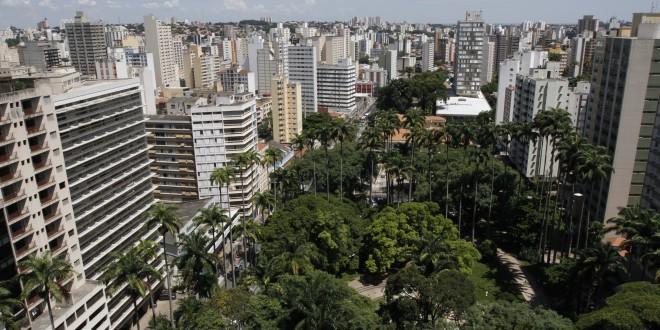 Extremos climáticos devem ocorrer com mais frequência e intensidade em São Paulo
