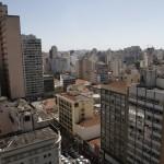 Estimular a economia regional em um cenário de crise é objetivo de evento no dia 7 de julho em Campinas (Foto Adriano Rosa)