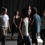Curso terá como docentes atores e pesquisadores vindos de várias instituições de referência no teatro (Foto Divulgação Nina)