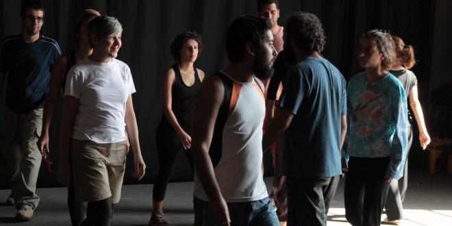 Estação Cultura de Campinas oferece curso gratuito de teatro