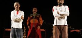 14º Feverestival – Festival Internacional de Teatro de Campinas tem lançamento dias 6 e 7
