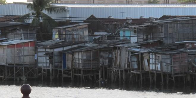 Porto Alegre abre ciclo de ações pelos ODS no Brasil