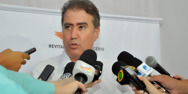 Dez desafios para o segundo mandato de Jonas Donizette na Prefeitura de Campinas entre 2017 e 2020