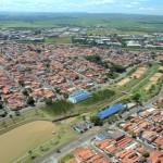 Indaiatuba: projetando o crescimento para duas décadas (Foto Eliandro Figueira SCS/Prefeitura Municipal Indaiatuba)