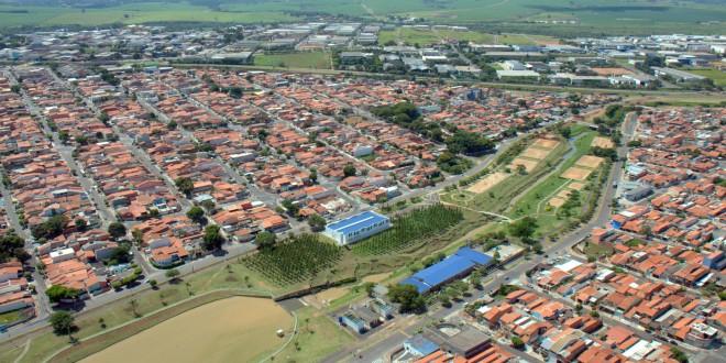 Plano de Saneamento projeta Indaiatuba para mais 20 anos