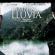 Filme no MIS traz reflexão sobre a guerra da água