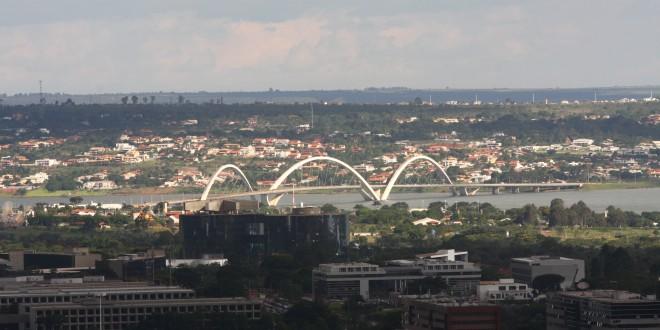 Fórum Mundial da Água resgata polêmica sobre privatização do saneamento no Brasil