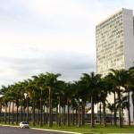 Marco Legal da Primeira Infância foi aprovado pelo Congresso, que será a sede do IV Seminário Internacional (Foto Adriano Rosa)