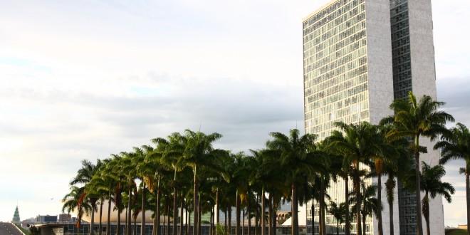 Brasil tem avanço civilizatório com Marco Legal da Primeira Infância