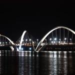 Brasília vai sediar a oitava edição do Fórum Mundial da Água, em março de 2018, e tem recebido os diálogos promovidos pela OCDE (Foto Adriano Rosa)