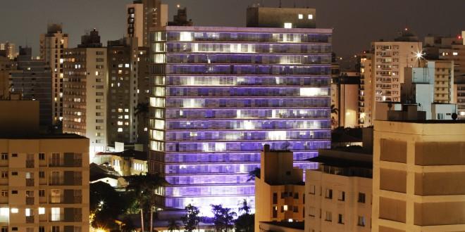 'Abril Azul' chama a atenção para o autismo, transtorno que em Campinas tem demanda reprimida de atendimento