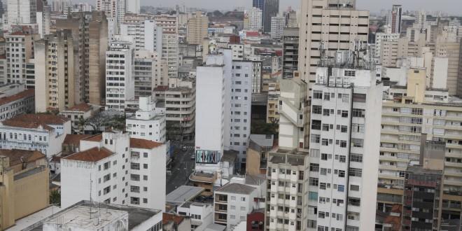 Região Metropolitana de Campinas tem a menor disponibilidade de leitos SUS no estado