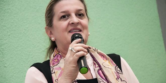3º Fórum Regional do Varejo discute novas tendências, com inovação e tecnologia