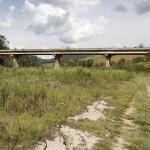 Cantareira quase secou em 2014: PCJ quer que nova outorga diminua riscos para região de Campinas-Piracicaba (Foto Adriano Rosa)
