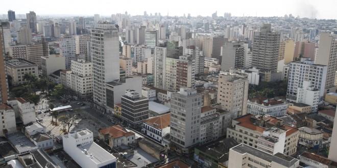 Região de Campinas tem mais automóveis por habitantes e mortes por acidentes