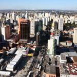 RMC tem o terceiro IDH do Brasil segundo Atlas do PNUD (Foto Adriano Rosa)