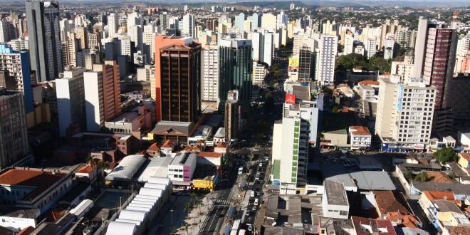 Região de Campinas foi destaque na Habitat III das Nações Unidas no Equador