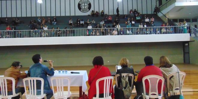 Pré-conferências debatem propostas ao Plano Municipal de Educação de Campinas