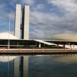 Muitos dispositivos ainda dependem de definição no Congresso Nacional (Foto Adriano Rosa)