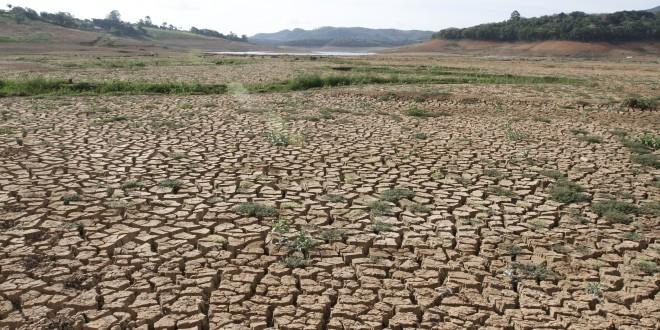 Mudança do clima demanda ajustes urgentes na gestão da água no Brasil