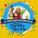 Compromisso Campinas pela Educação lança  6ª edição do Minha Família na Escola