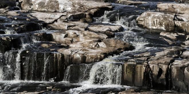 Baixa vazão dos rios coloca sistemas de abastecimento da região de Campinas em alerta
