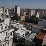 Em discussão a avaliação de políticas públicas e projetos sociais em Campinas(Foto Adriano Rosa)