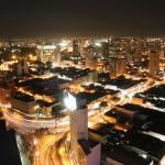 Região de Campinas tem alto índice de matrículas no ensino superior (Foto Adriano Rosa)