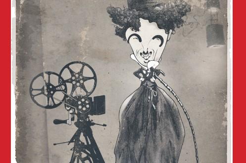 Campinas tem lançamento de Catálogo da 1ª Bienal Internacional da Caricatura
