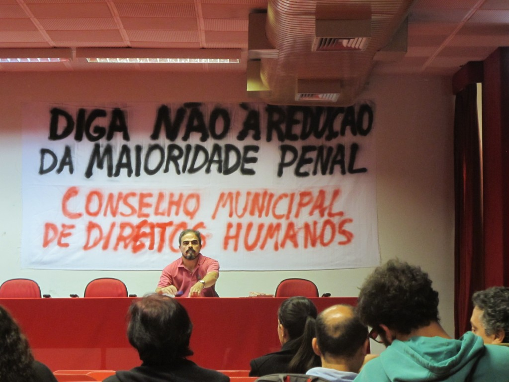 Foto José Pedro Martins