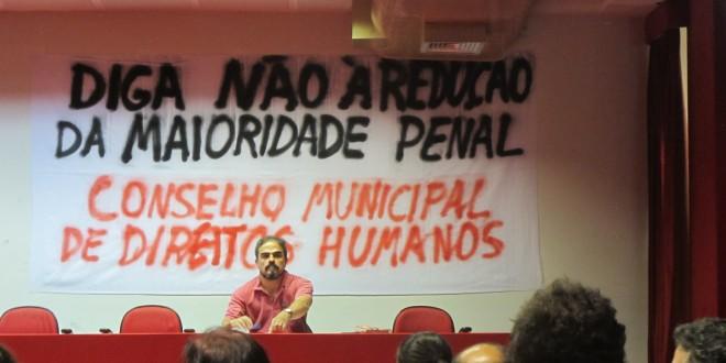 Conselho de Direitos Humanos intensifica debate sobre mortes de moradores de rua em Campinas