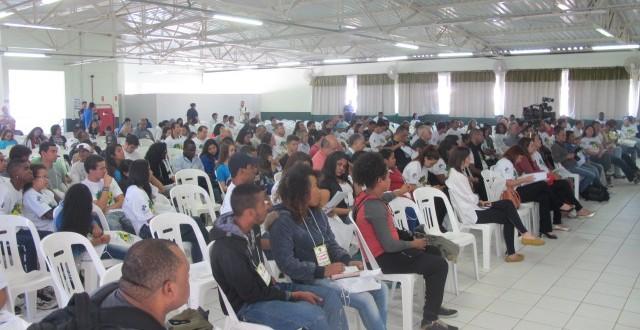 Campinas tem finalmente um Conselho Municipal da Juventude: educação e violência são desafios